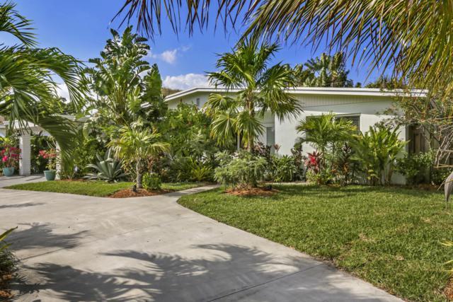 429 Inlet Road, North Palm Beach, FL 33408 (#RX-10506436) :: The Reynolds Team/Treasure Coast Sotheby's International Realty