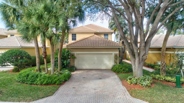 2481 NW 66th Drive, Boca Raton, FL 33496 (#RX-10506486) :: Dalton Wade