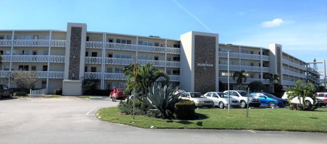 172 Grantham E, Deerfield Beach, FL 33442 (#RX-10506493) :: Weichert, Realtors® - True Quality Service