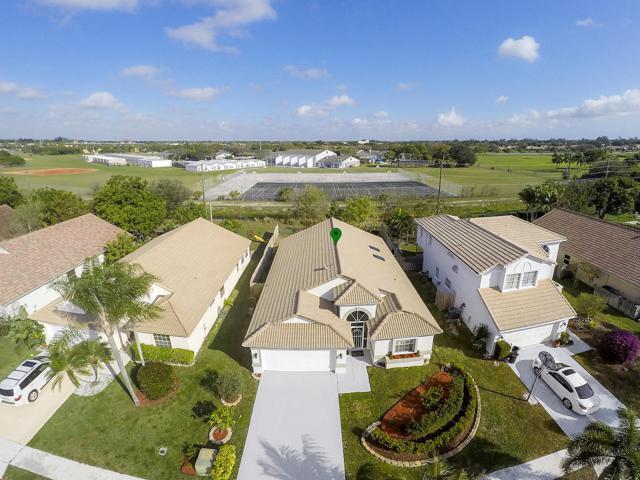 8561 Windy Circle, Boynton Beach, FL 33472 (#RX-10506496) :: Dalton Wade
