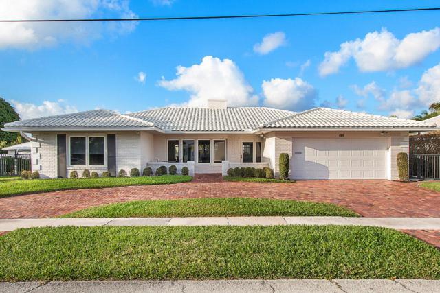 691 Elm Tree Lane, Boca Raton, FL 33486 (#RX-10506532) :: Dalton Wade
