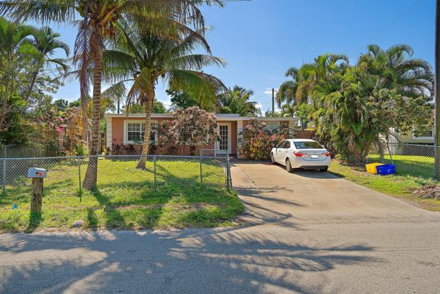 220 Mentone Road, Boynton Beach, FL 33435 (#RX-10506622) :: Weichert, Realtors® - True Quality Service