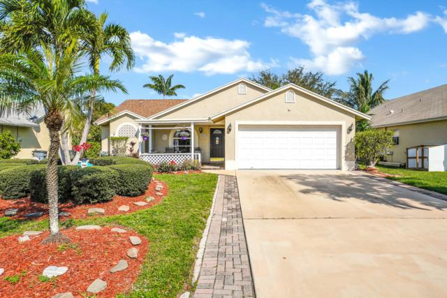 6249 Foster Street, Jupiter, FL 33458 (#RX-10506624) :: The Reynolds Team/Treasure Coast Sotheby's International Realty