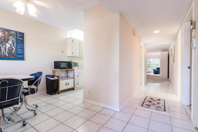 13194 Lucinda Palm Court B, Delray Beach, FL 33484 (#RX-10506635) :: Weichert, Realtors® - True Quality Service