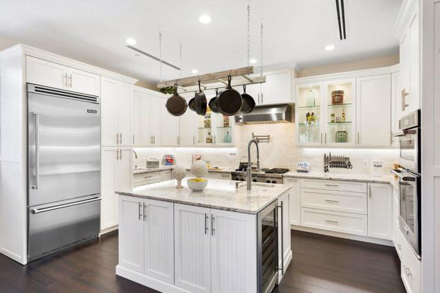 838 Virginia Garden Drive, Boynton Beach, FL 33435 (#RX-10506639) :: Weichert, Realtors® - True Quality Service