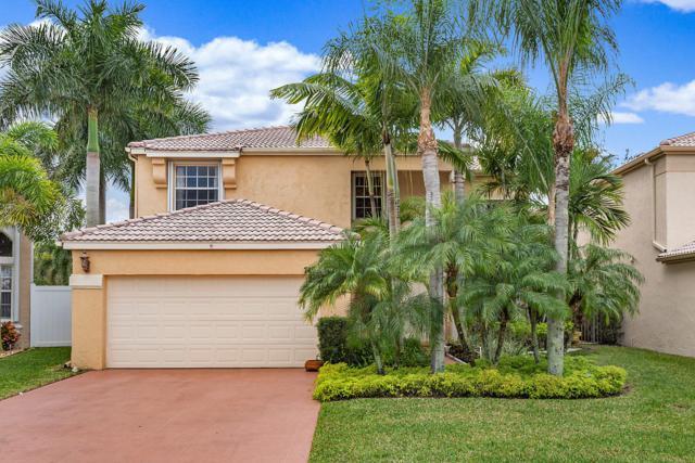 7498 Ridgefield Lane, Lake Worth, FL 33467 (#RX-10506800) :: The Reynolds Team/Treasure Coast Sotheby's International Realty