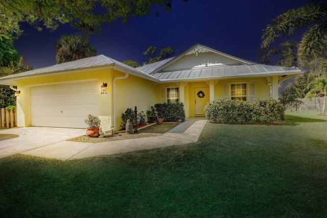6011 Papaya Drive, Fort Pierce, FL 34982 (#RX-10506821) :: The Reynolds Team/Treasure Coast Sotheby's International Realty