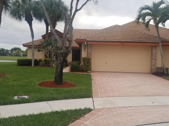 7500 Hearth Stone Avenue, Boynton Beach, FL 33472 (#RX-10506826) :: Ryan Jennings Group