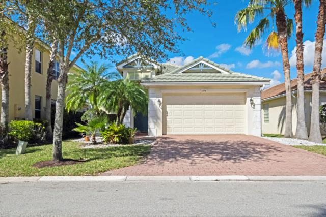 459 Belle Grove Lane, Royal Palm Beach, FL 33411 (#RX-10506839) :: The Reynolds Team/Treasure Coast Sotheby's International Realty