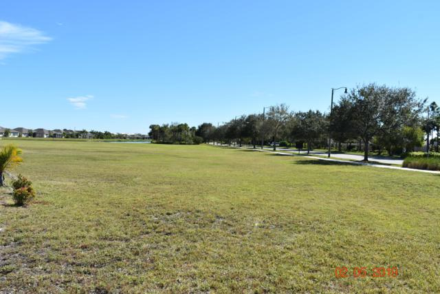 0 SW Aventino, Port Saint Lucie, FL 34987 (#RX-10507068) :: Ryan Jennings Group