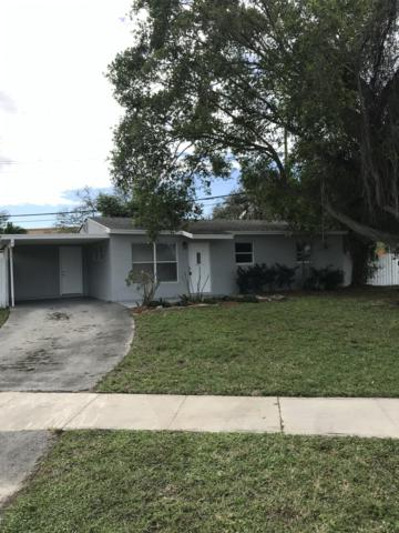 4154 Rochester Street, Palm Beach Gardens, FL 33410 (#RX-10507069) :: Ryan Jennings Group
