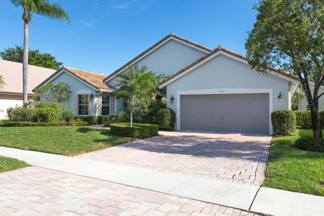 6062 Slice Court, Boynton Beach, FL 33437 (#RX-10507103) :: Ryan Jennings Group