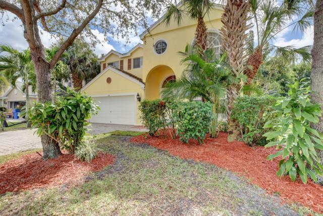 315 Berenger Walk, Royal Palm Beach, FL 33414 (#RX-10507121) :: Ryan Jennings Group