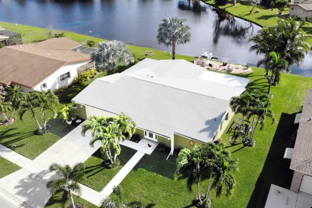 Delray Beach, FL 33484 :: Ryan Jennings Group
