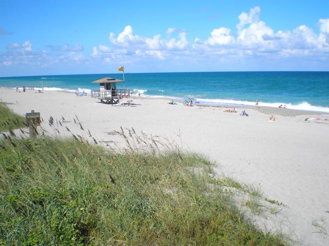 11208 88th Road N, Palm Beach Gardens, FL 33412 (#RX-10507128) :: Ryan Jennings Group