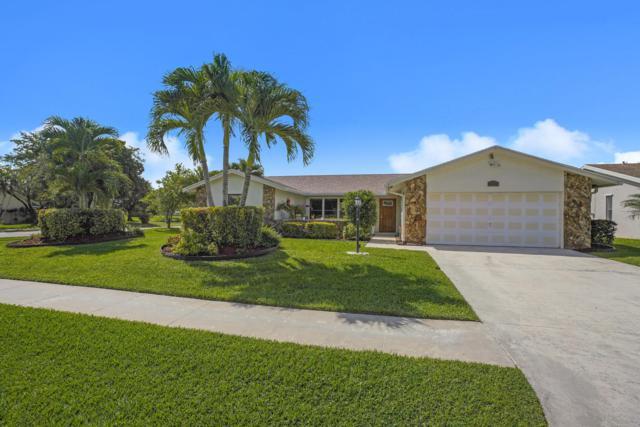 5641 Adair Way, Lake Worth, FL 33467 (#RX-10507171) :: Ryan Jennings Group