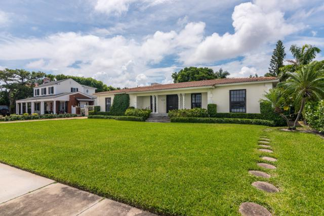 2415 S Flagler Drive, West Palm Beach, FL 33401 (#RX-10507222) :: Ryan Jennings Group