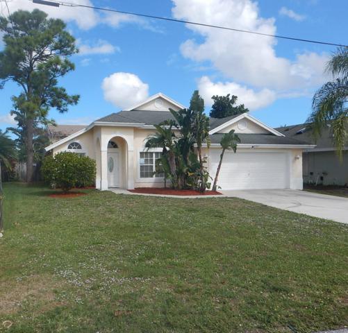 6061 Mullin Street, Jupiter, FL 33458 (#RX-10507234) :: Ryan Jennings Group