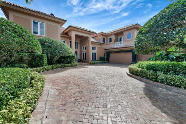 187 Commodore Drive, Jupiter, FL 33477 (#RX-10507246) :: The Reynolds Team/Treasure Coast Sotheby's International Realty
