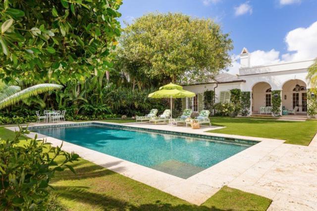 324 Garden Road, Palm Beach, FL 33480 (#RX-10507252) :: Ryan Jennings Group