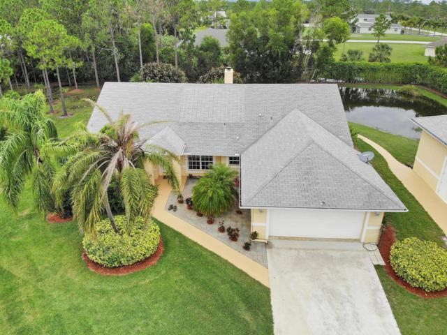 15097 93rd Street N, West Palm Beach, FL 33412 (#RX-10507266) :: Ryan Jennings Group