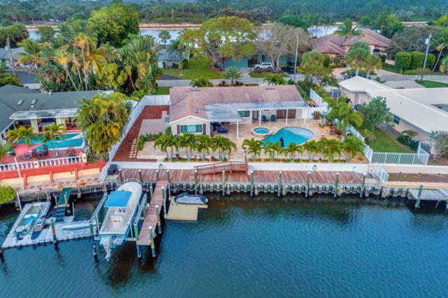 14241 Paradise Point Road, Palm Beach Gardens, FL 33410 (#RX-10507267) :: Ryan Jennings Group