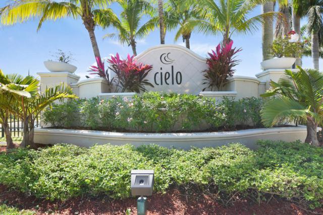 4902 Vine Cliff Way E, Palm Beach Gardens, FL 33418 (#RX-10507290) :: Ryan Jennings Group