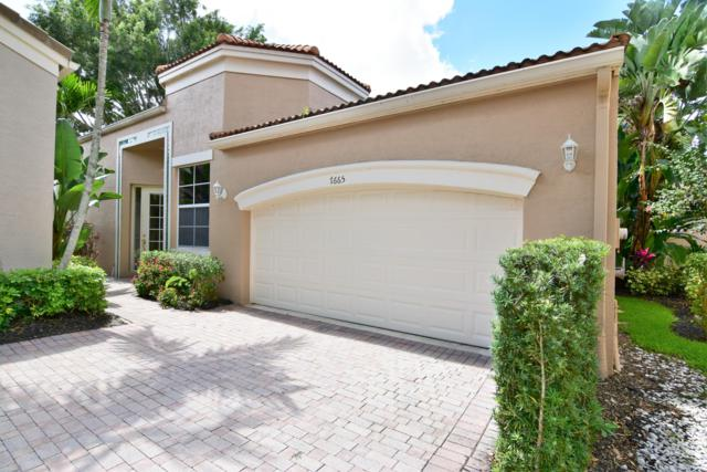 7665 Estuary Court, West Palm Beach, FL 33412 (#RX-10507291) :: Ryan Jennings Group