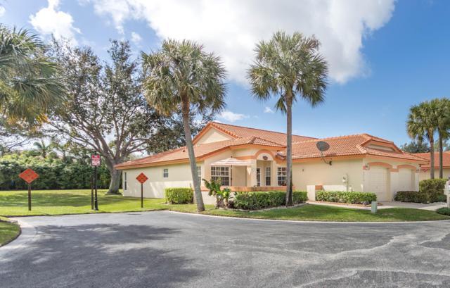 8052 Summer Shores Drive, Delray Beach, FL 33446 (#RX-10507296) :: Ryan Jennings Group