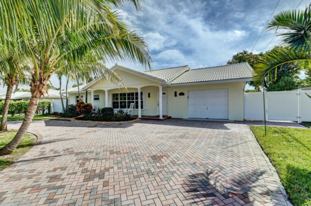 2082 Bonnie Street, Boca Raton, FL 33486 (#RX-10507300) :: The Reynolds Team/Treasure Coast Sotheby's International Realty
