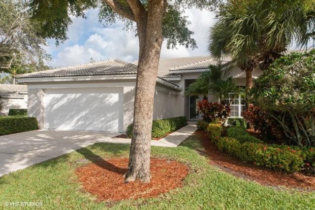 7859 Rockford Road, Boynton Beach, FL 33472 (MLS #RX-10507817) :: Berkshire Hathaway HomeServices EWM Realty