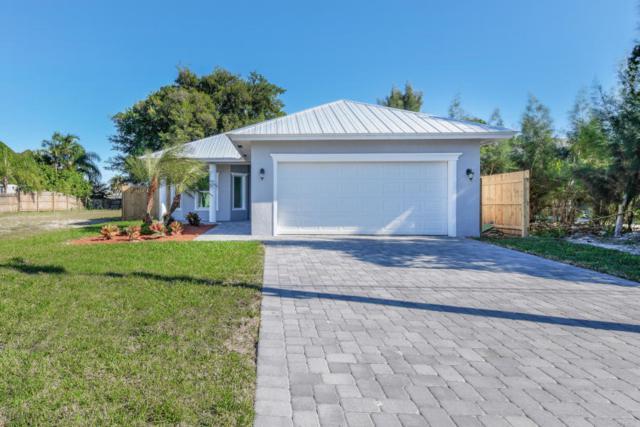 17710 Carver Avenue, Jupiter, FL 33458 (#RX-10508061) :: Ryan Jennings Group