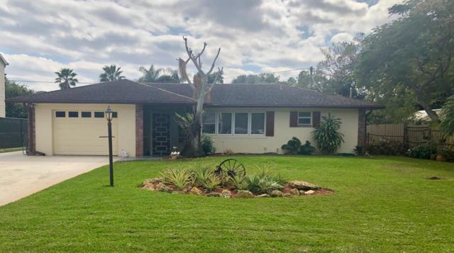 7650 Overlook Drive, Lake Worth, FL 33467 (#RX-10508079) :: The Reynolds Team/Treasure Coast Sotheby's International Realty