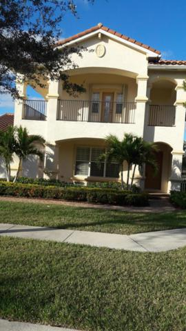 598 Cresta Circle, West Palm Beach, FL 33413 (#RX-10508112) :: The Reynolds Team/Treasure Coast Sotheby's International Realty