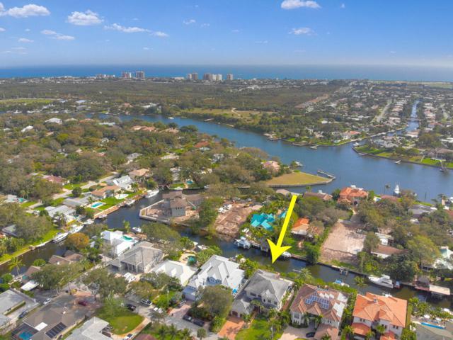 12888 Inshore Drive, Palm Beach Gardens, FL 33410 (#RX-10508322) :: Weichert, Realtors® - True Quality Service