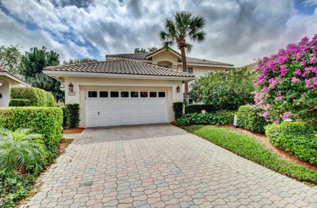 2204 NW 62nd Drive, Boca Raton, FL 33496 (MLS #RX-10508554) :: EWM Realty International