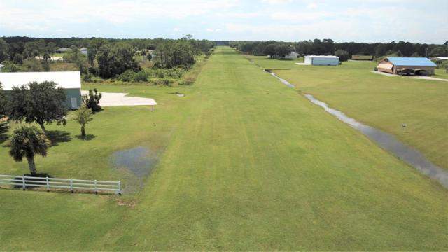 15377 Navion Drive, Port Saint Lucie, FL 34987 (#RX-10508603) :: Ryan Jennings Group