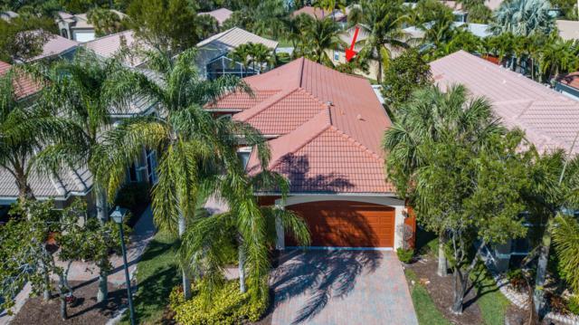8123 Bellafiore Way, Boynton Beach, FL 33472 (#RX-10508787) :: The Reynolds Team/Treasure Coast Sotheby's International Realty