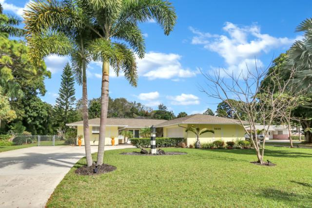 5635 Shirley Drive, Jupiter, FL 33458 (#RX-10508817) :: Ryan Jennings Group