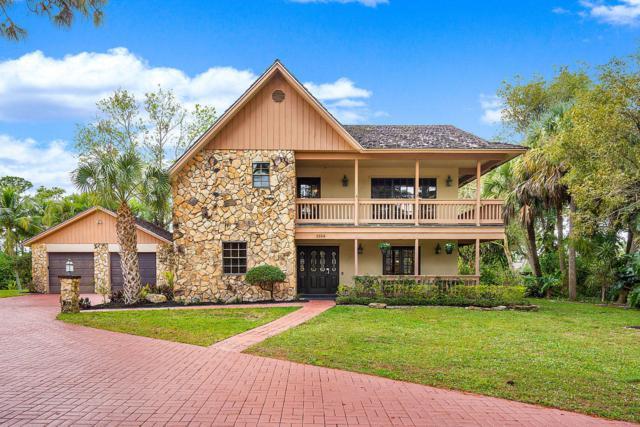 3554 Cypress Edge Drive, Lake Worth, FL 33467 (#RX-10508944) :: The Reynolds Team/Treasure Coast Sotheby's International Realty