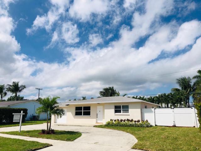 433 Gulf Road, North Palm Beach, FL 33408 (#RX-10508948) :: The Reynolds Team/Treasure Coast Sotheby's International Realty