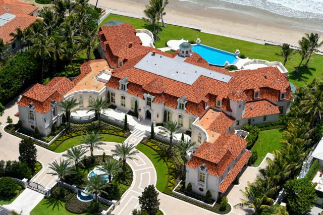 1071 N Ocean Boulevard, Palm Beach, FL 33480 (#RX-10509115) :: The Reynolds Team/Treasure Coast Sotheby's International Realty