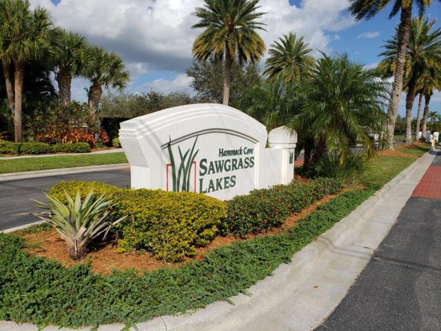 545 SW Sundance Trail S, Port Saint Lucie, FL 34953 (#RX-10509536) :: The Reynolds Team/Treasure Coast Sotheby's International Realty