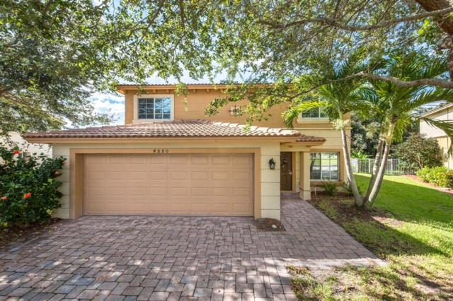 4880 SE Duval Drive, Stuart, FL 34997 (#RX-10509579) :: The Reynolds Team/Treasure Coast Sotheby's International Realty
