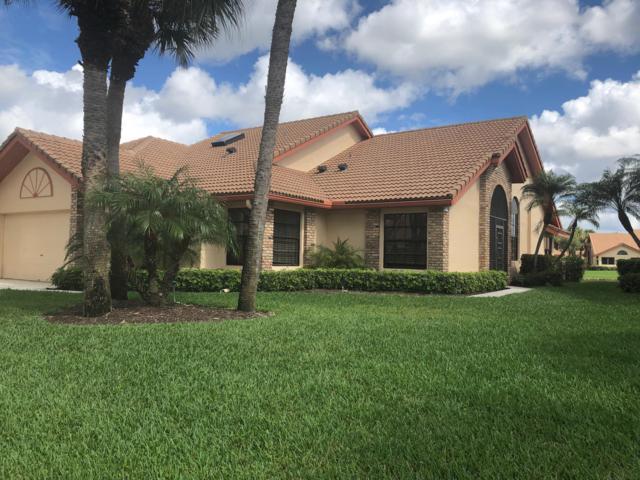 7420 Hearth Stone Avenue, Boynton Beach, FL 33472 (#RX-10509765) :: The Reynolds Team/Treasure Coast Sotheby's International Realty