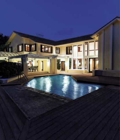525 Sandpiper Way, Boca Raton, FL 33431 (#RX-10509962) :: Ryan Jennings Group