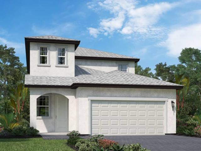1803 Lake Cove Drive, Lake Worth, FL 33460 (#RX-10509984) :: The Reynolds Team/Treasure Coast Sotheby's International Realty