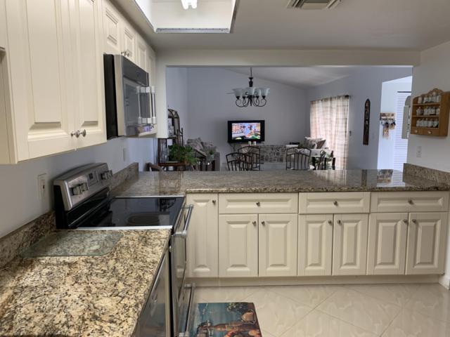 4188 Landar Drive N, Lake Worth, FL 33463 (MLS #RX-10510143) :: EWM Realty International