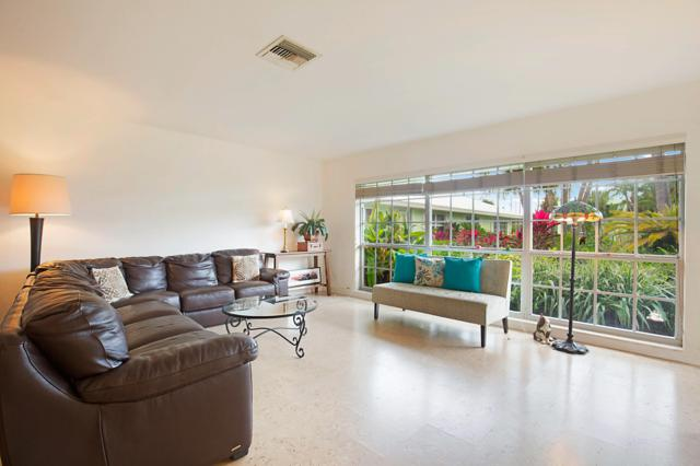 406 Venetian Drive, Delray Beach, FL 33483 (#RX-10510199) :: The Reynolds Team/ONE Sotheby's International Realty