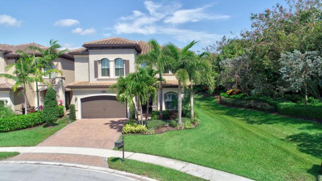8147 Hutchinson Court, Delray Beach, FL 33446 (#RX-10510555) :: The Reynolds Team/Treasure Coast Sotheby's International Realty